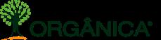Imagem de loja Orgânica
