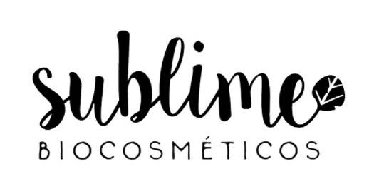 Imagem de loja Sublime Biocosméticos