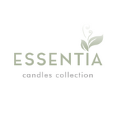 Essentia Candles
