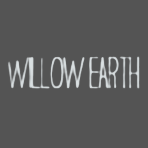 Willow Earth