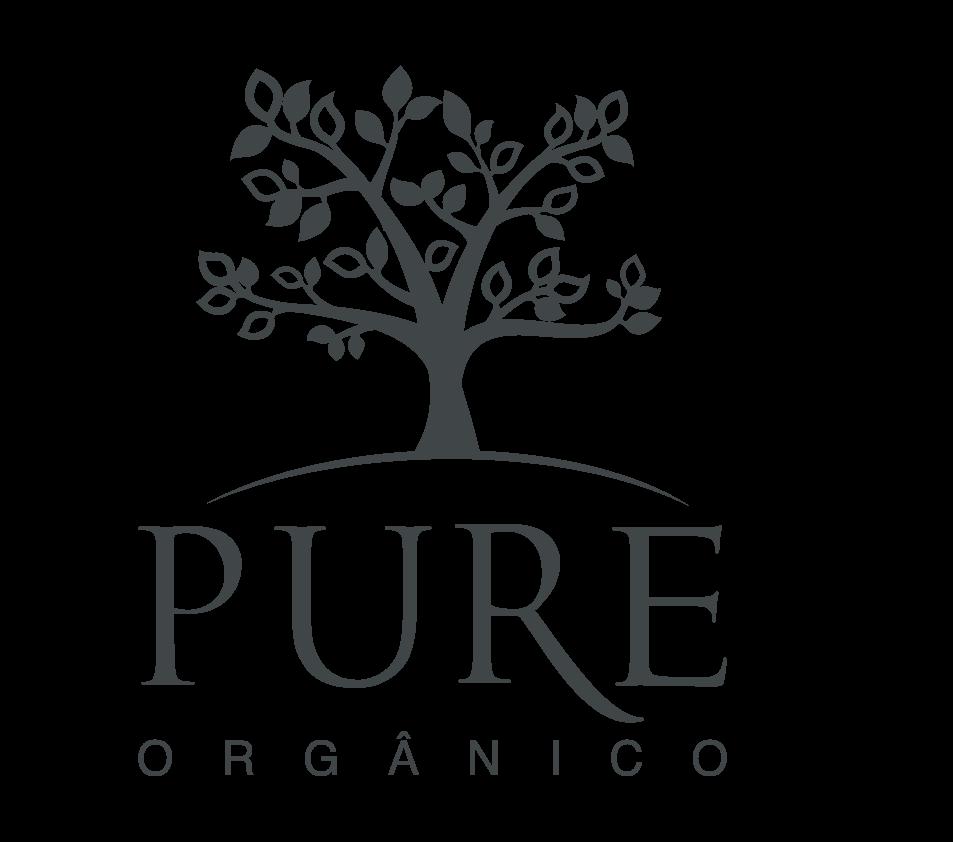 Imagem de loja Pure Orgânico