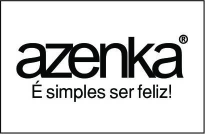 Imagem de loja Azenka