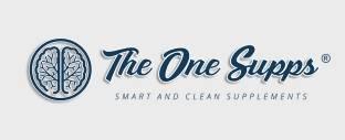 Imagem de loja The One Supps
