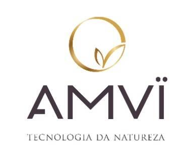 Imagem de loja Amvï Cosméticos Naturais