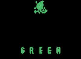 Imagem de loja Bioz Green