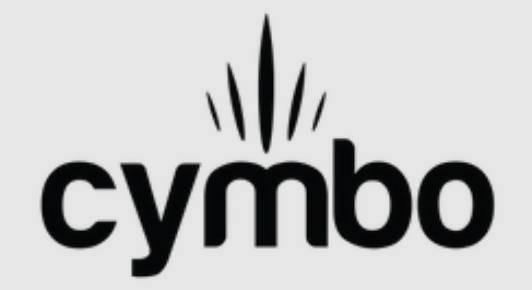 Imagem de loja Cymbo
