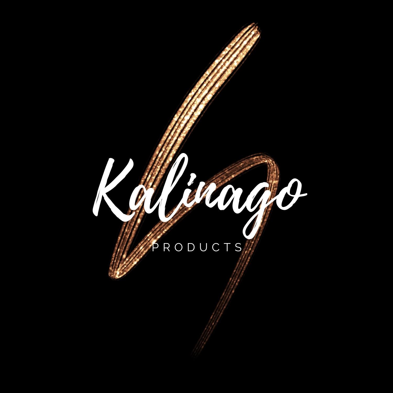 Kalinago Products