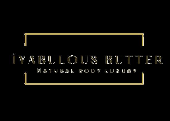 Iyabulous Butter