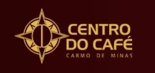 Imagem de loja Centro do Café Carmo de Minas