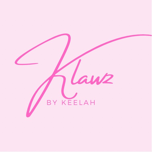 Klawz by Keelah