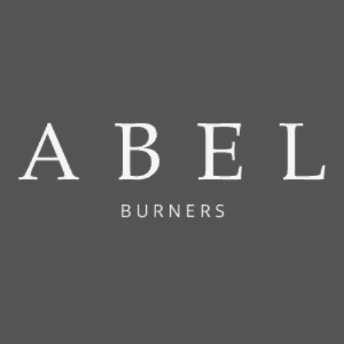 Abel Burners
