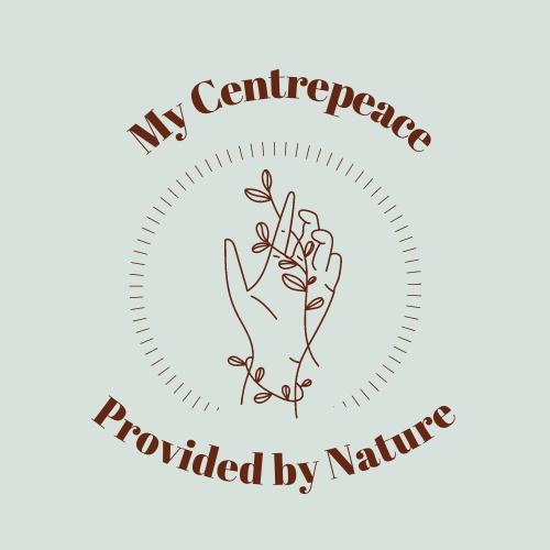 My Centrepeace