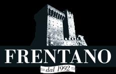 Imagem de loja Frentano