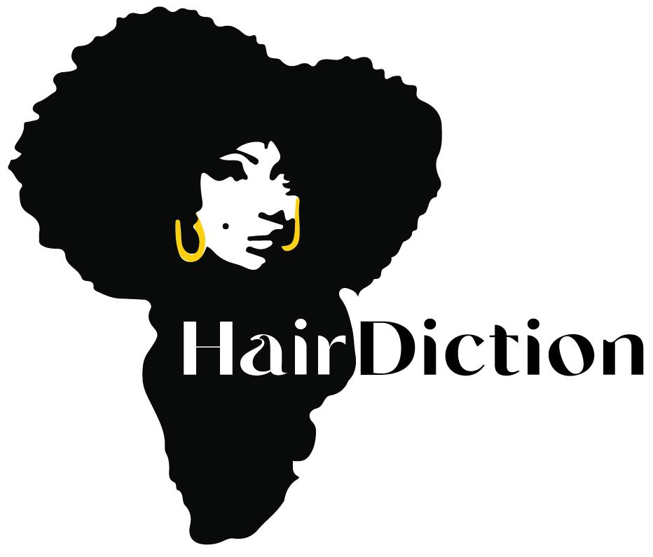 HairDiction