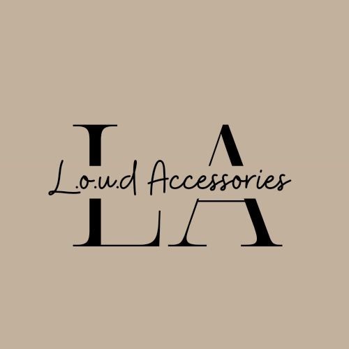 Think Loud Accessories