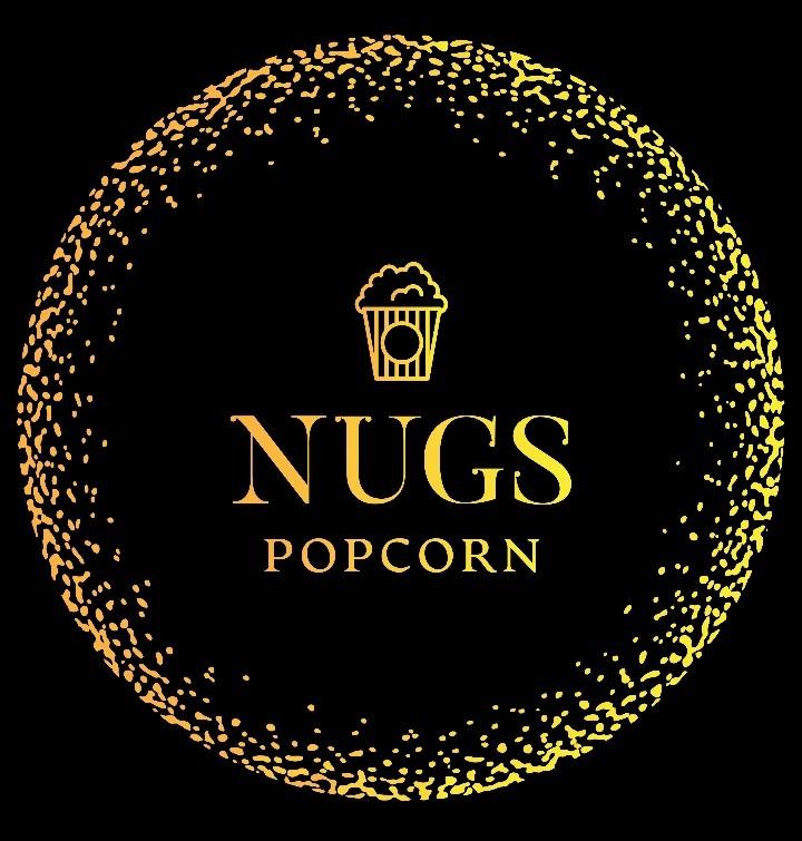 NUGS Popcorn