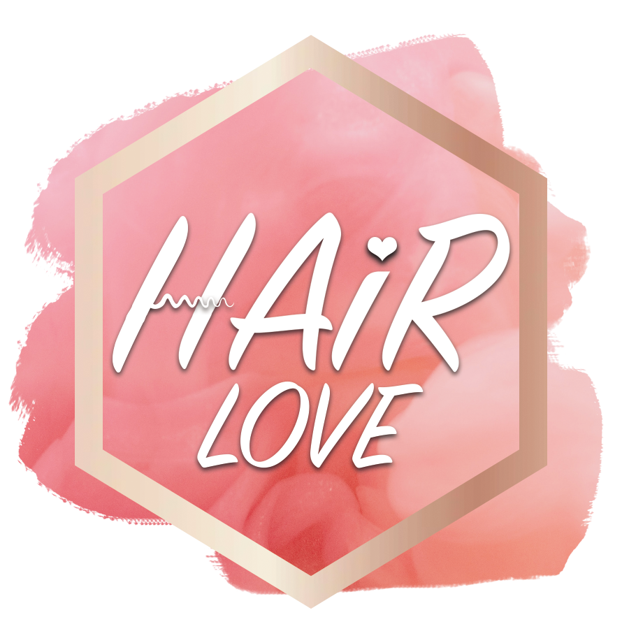 Hair Love by Quai