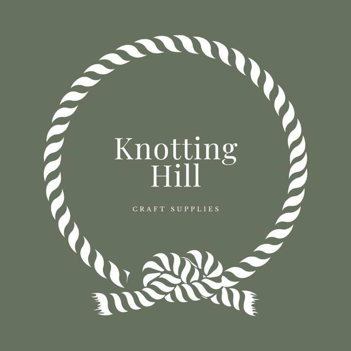 Knotting Hill Crafts
