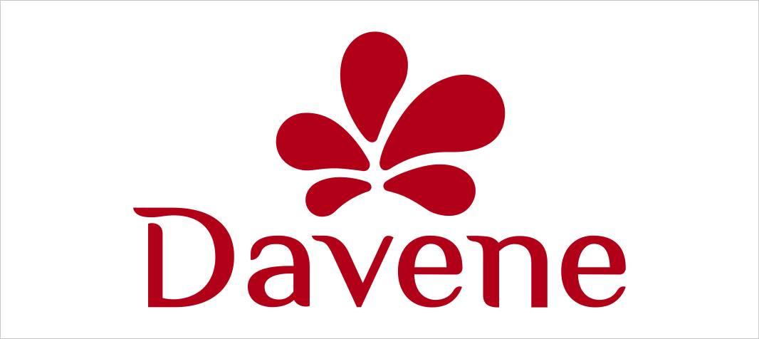 Imagem de loja Davene