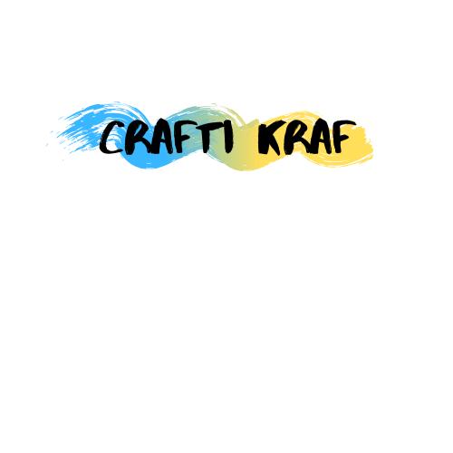 Crafti Kraf