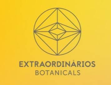 Imagem de loja Extraordinários Botanicals