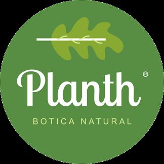 Imagem de loja Planth