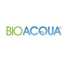 Imagem de loja Bio Acqua e Top Max