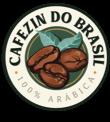 Imagem de loja Cafezin Do Brasil