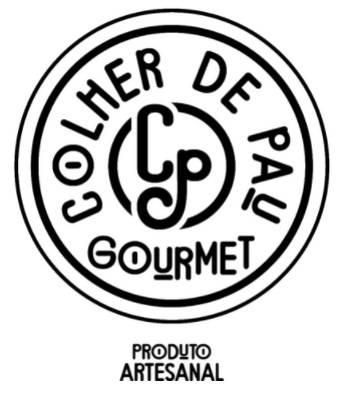 Imagem de loja Colher de Pau Gourmet