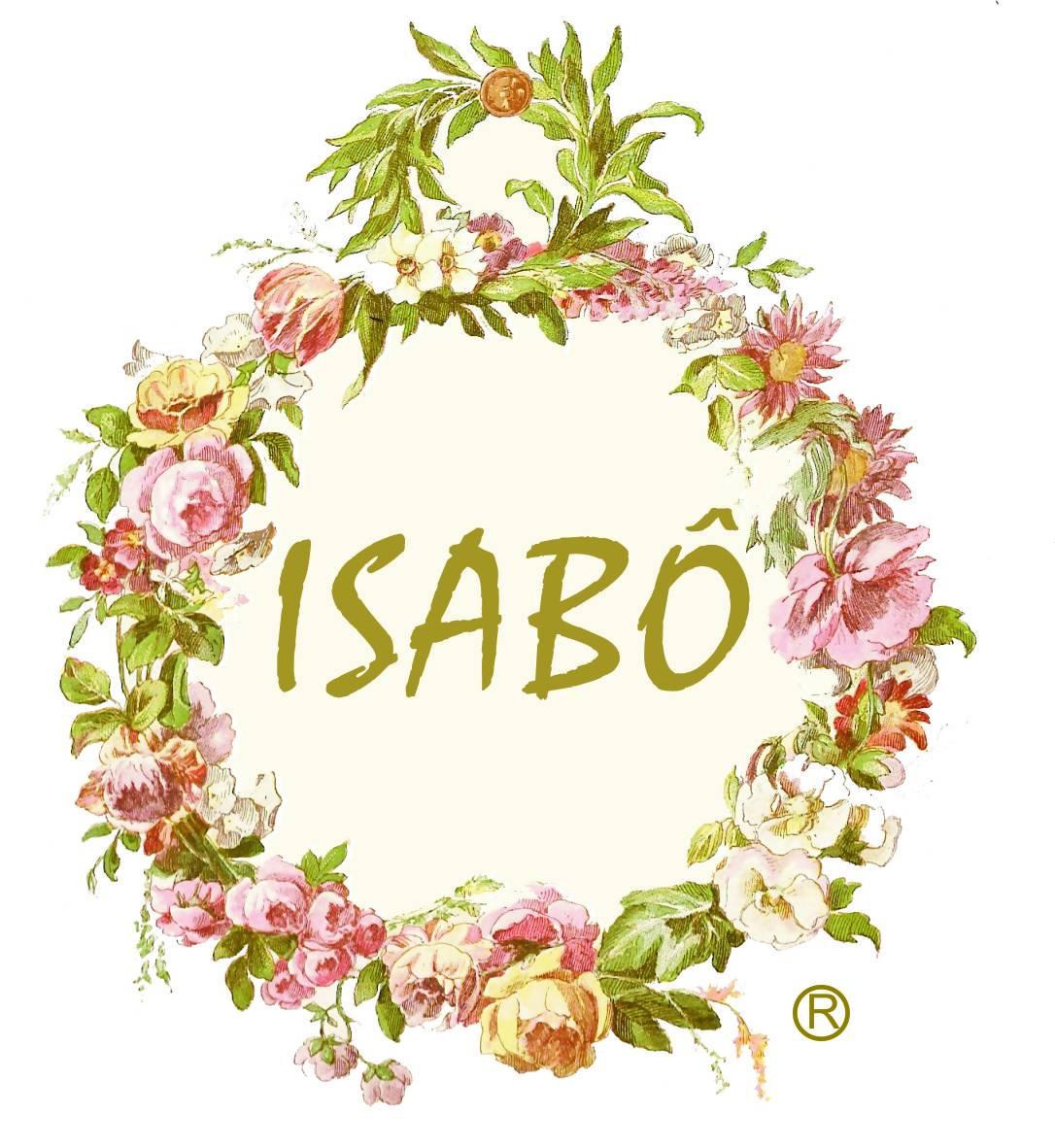 Imagem de loja Isabô