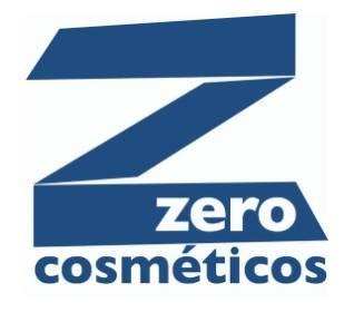 Imagem de loja Zero cosméticos de baixo impacto ambiental