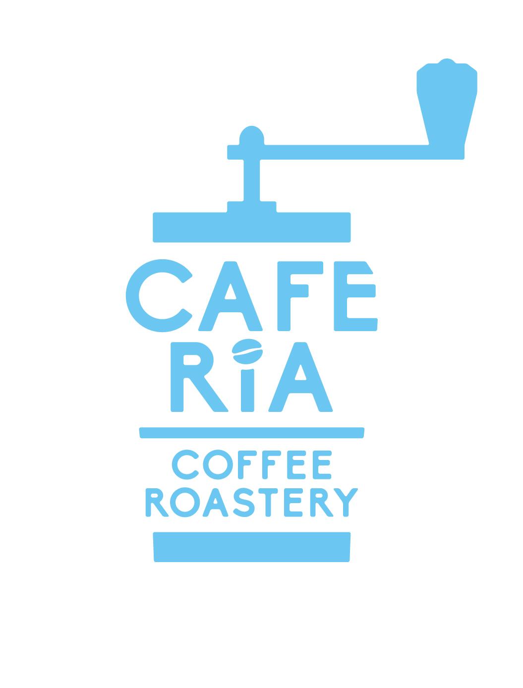 CAFERIA COFFEE ROASTERY