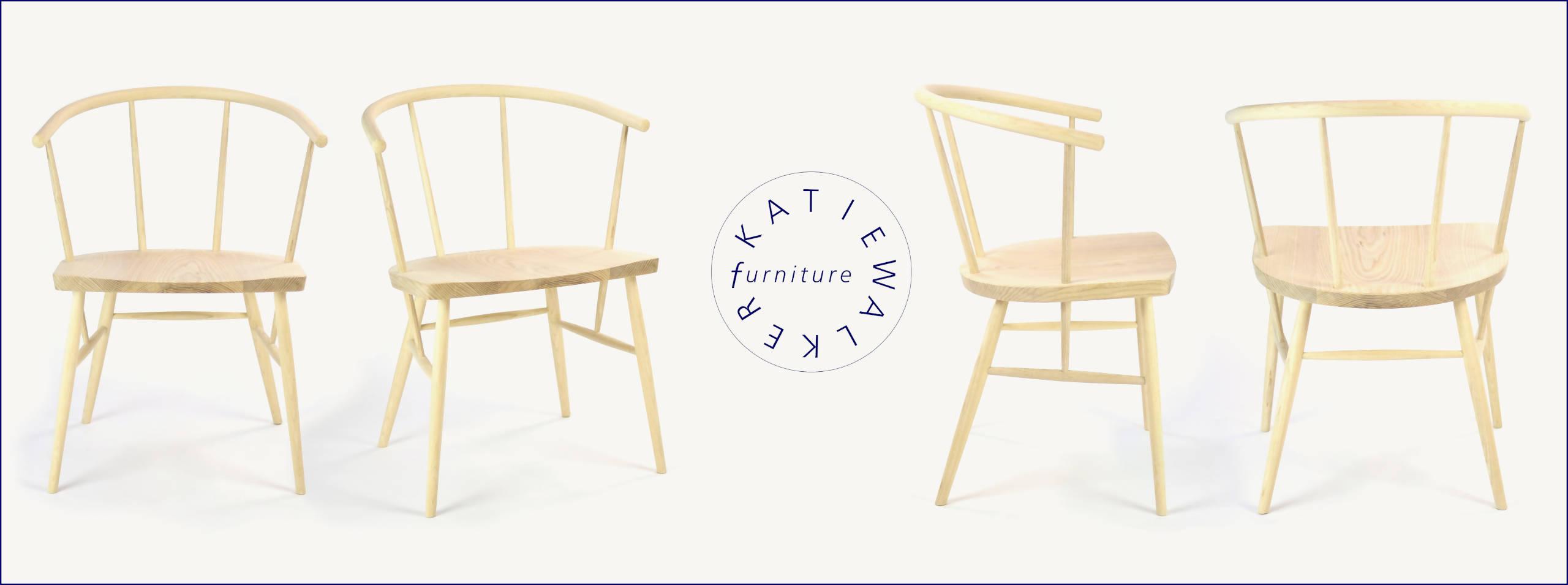 Katie Walker Furniture
