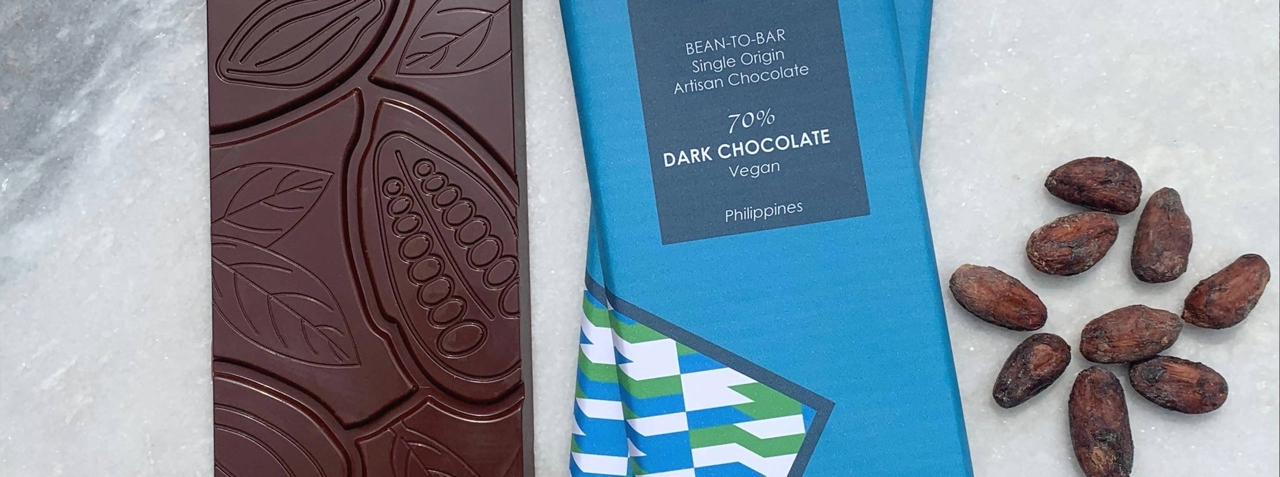 Azura Chocolat Ltd