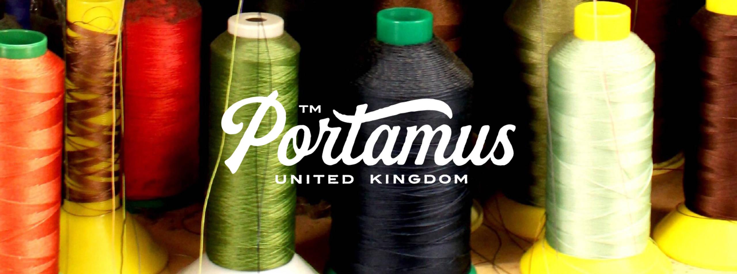 Portamus