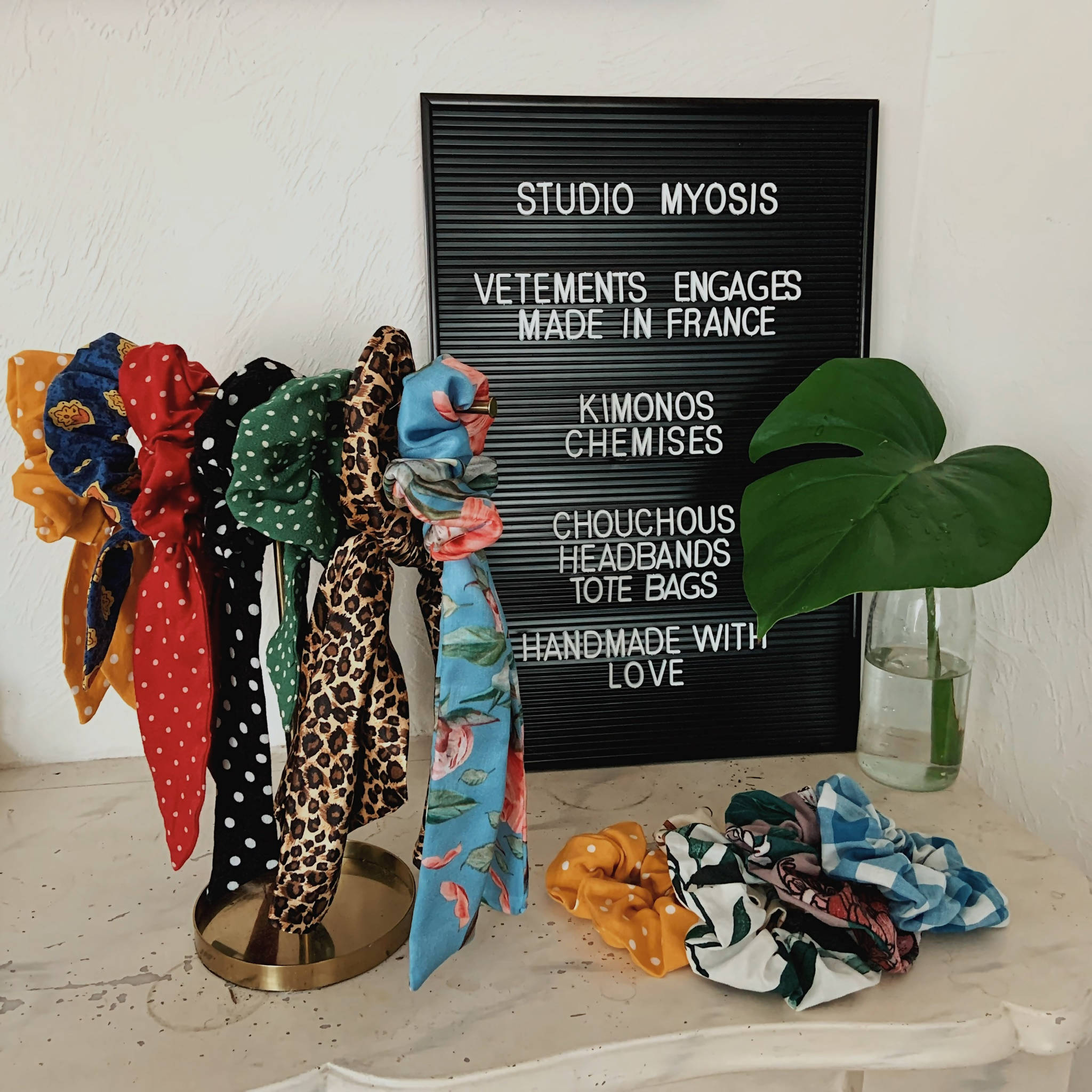 Studio Myosis